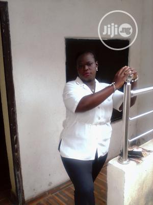 Office Assistant | Customer Service CVs for sale in Ekiti State, Efon