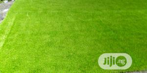 New & Quality Garden Artificial Green Grass Carpet For Sale. | Garden for sale in Lagos State, Ikorodu