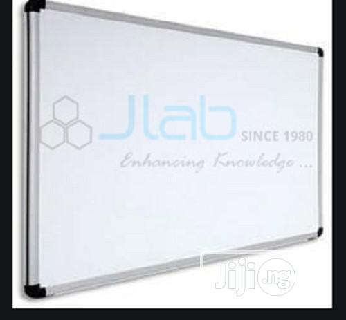 D-board Interactive Whiteboard 82-inch | Stationery for sale in Ikeja, Lagos State, Nigeria