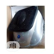 Chi Blood Circulation Massager Master   Massagers for sale in Lagos State