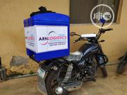 Dispatch Rider // ARN Logistics | Logistics & Transportation Jobs for sale in Lagos State, Ikorodu