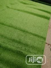 Artificial Grass For Patios And Balconies   Landscaping & Gardening Services for sale in Lagos State, Ikeja
