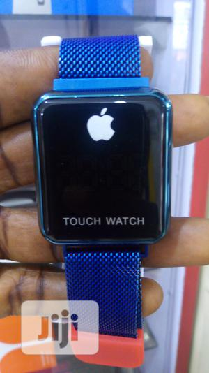 Apple Watch | Smart Watches & Trackers for sale in Rivers State, Port-Harcourt