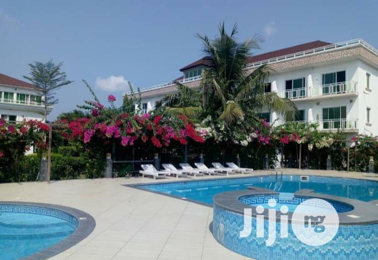 30rooms Waterfront Hotel&Resort On 12acres