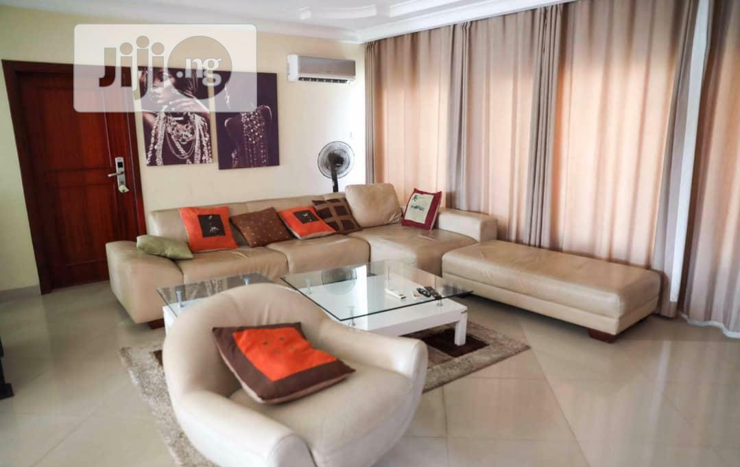 30rooms Waterfront Hotel&Resort On 12acres | Commercial Property For Sale for sale in Ibeju, Lagos State, Nigeria