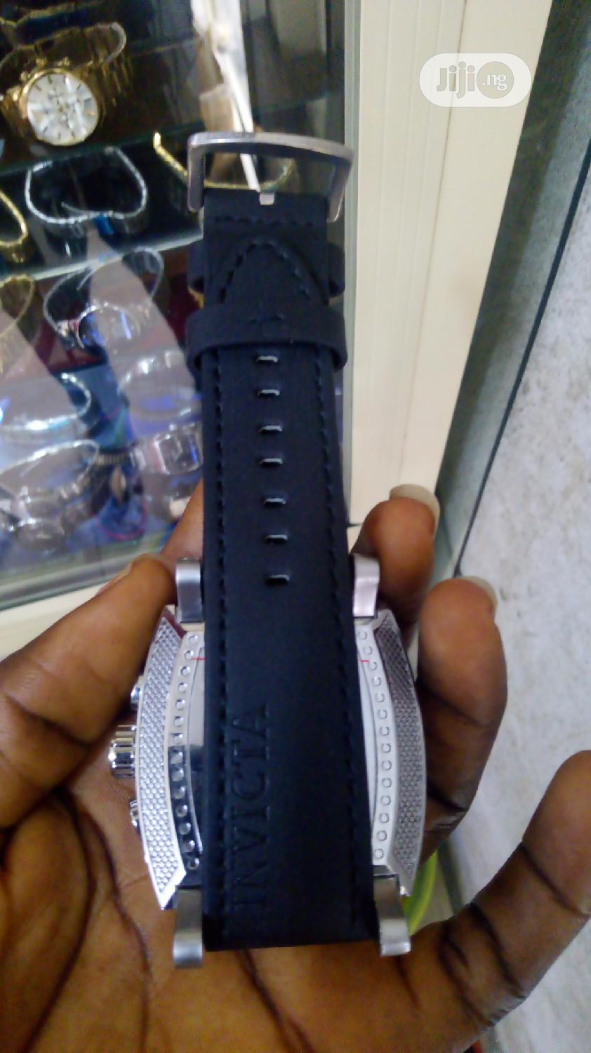 Invicta Watch | Watches for sale in Port-Harcourt, Rivers State, Nigeria