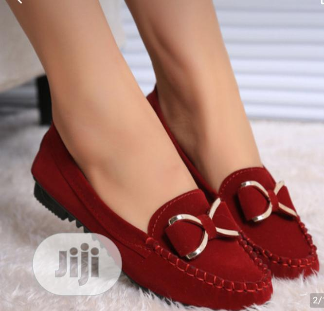 Flat Ballerina Shoe | Shoes for sale in Ibeju, Lagos State, Nigeria