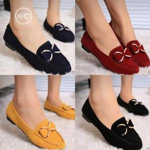 Flat Ballerina Shoe | Shoes for sale in Lagos State, Ibeju