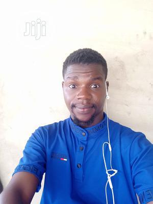 Truck Driver | Driver CVs for sale in Ogun State, Sagamu