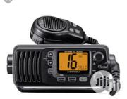 Icom M200 Marine Base Perfect Waterproof Microphone | Audio & Music Equipment for sale in Lagos State, Ojo