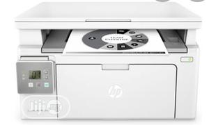 HP Laserjet Pro MFP M130a   Printers & Scanners for sale in Lagos State, Ikeja