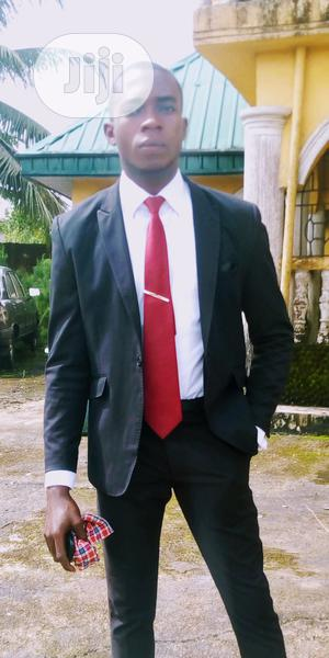 Hotel Application | Hotel CVs for sale in Akwa Ibom State, Obot Akara