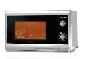 Qasa Microwave Oven 20liters Girl   Kitchen Appliances for sale in Lagos State, Ojo