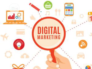 Private Digital Marketing Tutor Online and Offline(40% Off) | Classes & Courses for sale in Lagos State, Agege