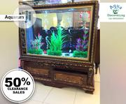 Imported Aquarium | Fish for sale in Rivers State, Obio-Akpor
