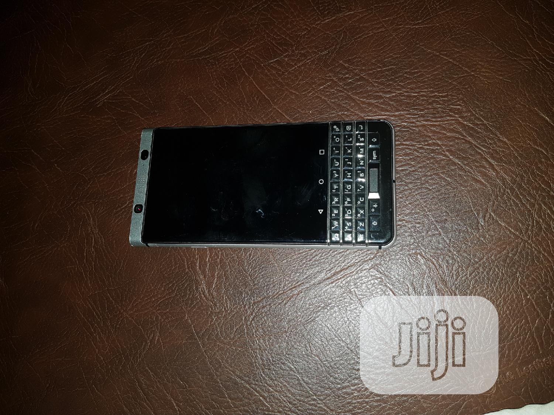 Archive: BlackBerry KEYone 32 GB