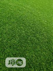 Buy New Artificial Grass In Ikeja   Landscaping & Gardening Services for sale in Lagos State, Ikeja