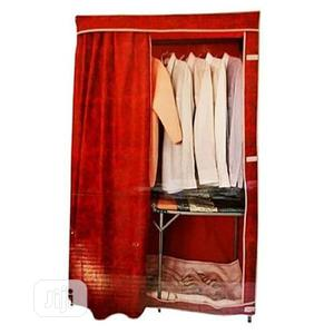 Virony Classic Wardrobe   Furniture for sale in Lagos State, Surulere