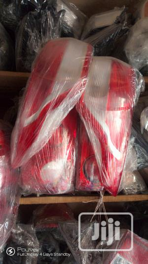 Rear Lamp Ford Escape 2012 Model | Vehicle Parts & Accessories for sale in Lagos State, Mushin