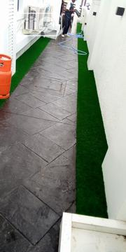 Suppliers Of Synthetic Turf | Garden for sale in Adamawa State, Demsa
