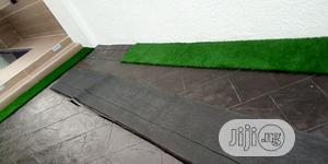 Dealers On Artificial Grass   Garden for sale in Delta State, Ika South