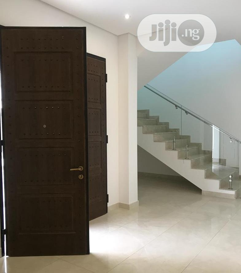 7 Bedroom Mansion For Sale | Houses & Apartments For Sale for sale in Ikoyi, Lagos State, Nigeria