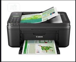 Canon Pixma Mx494 | Printers & Scanners for sale in Lagos State, Ikeja
