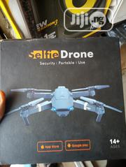 Selfie Drone | Photo & Video Cameras for sale in Lagos State, Ikeja