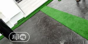 Dealers On Artificial Grass   Garden for sale in Cross River State, Akamkpa