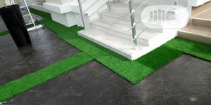 Suppliers Of Synthetic Turf | Garden for sale in Lagos State, Ikotun/Igando