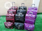 Exotic 3 in 1 Luggages | Bags for sale in Ondo State, Ifedore