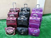 Fashionable Fancy | Bags for sale in Ondo State, Ifedore