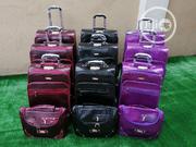 Swiss Polo | Bags for sale in Ondo State, Ifedore