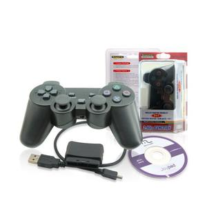 3 In 1 Wireless 2.4G Controller Gamepad | Accessories & Supplies for Electronics for sale in Lagos State, Ikeja
