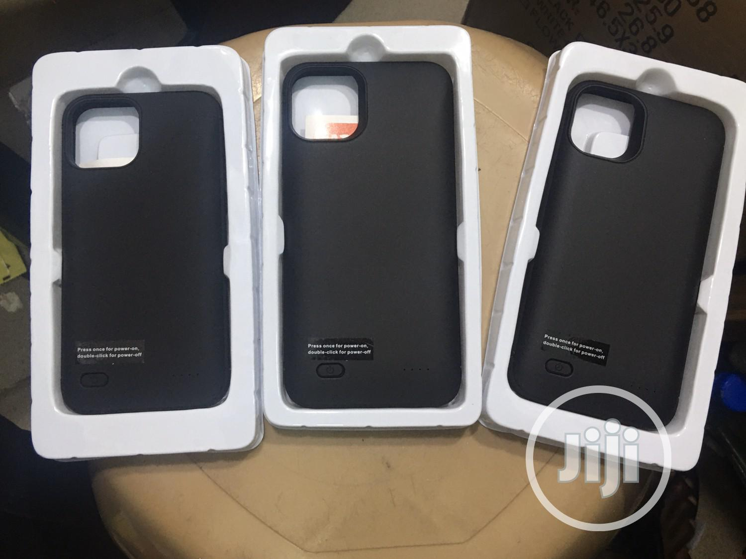 Archive: Battery Case For iPhone 11 Pro Max/11/11pro