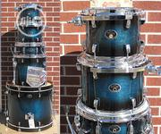 Tama Silverstar Drum | Musical Instruments & Gear for sale in Lagos State, Ojo