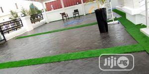 Suppliers Of Synthetic Turf | Garden for sale in Akwa Ibom State, Ikot Abasi