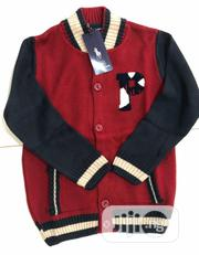 Quality Cardigans | Children's Clothing for sale in Lagos State
