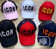 Icon Quality Cap | Clothing Accessories for sale in Lagos State, Lagos Island