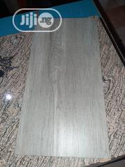 High Quality Italian Floor Tiles | Building Materials for sale in Abuja (FCT) State, Dei-Dei