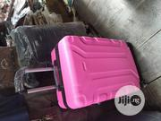 3 Set Trolley Bag | Bags for sale in Lagos State, Lagos Island