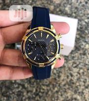 Original Guess Wristwatch | Watches for sale in Lagos State, Lagos Island