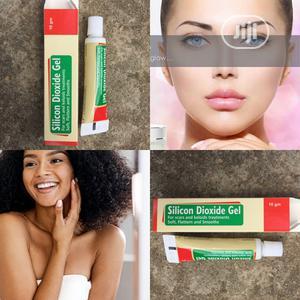 Silicone Gel - Acne, Bumps, Pimples, Burn, Mark, Dark Spot, Cut Pox | Skin Care for sale in Imo State, Owerri