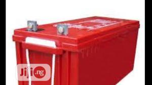 Buyer, Condemned Scrap Inverter Batteries   Electrical Equipment for sale in Abuja (FCT) State, Wuse 2