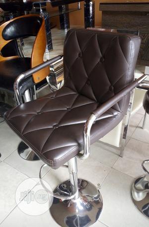 Bar Stool.   Furniture for sale in Lagos State, Lekki