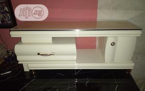 TV Stand,,... | Furniture for sale in Lagos State, Lekki