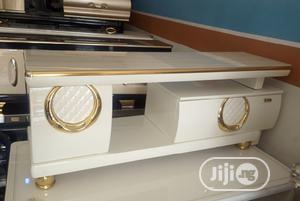 TV Stand | Furniture for sale in Lagos State, Isolo
