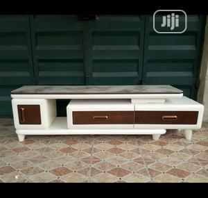 TV Stand... | Furniture for sale in Lagos State, Mushin