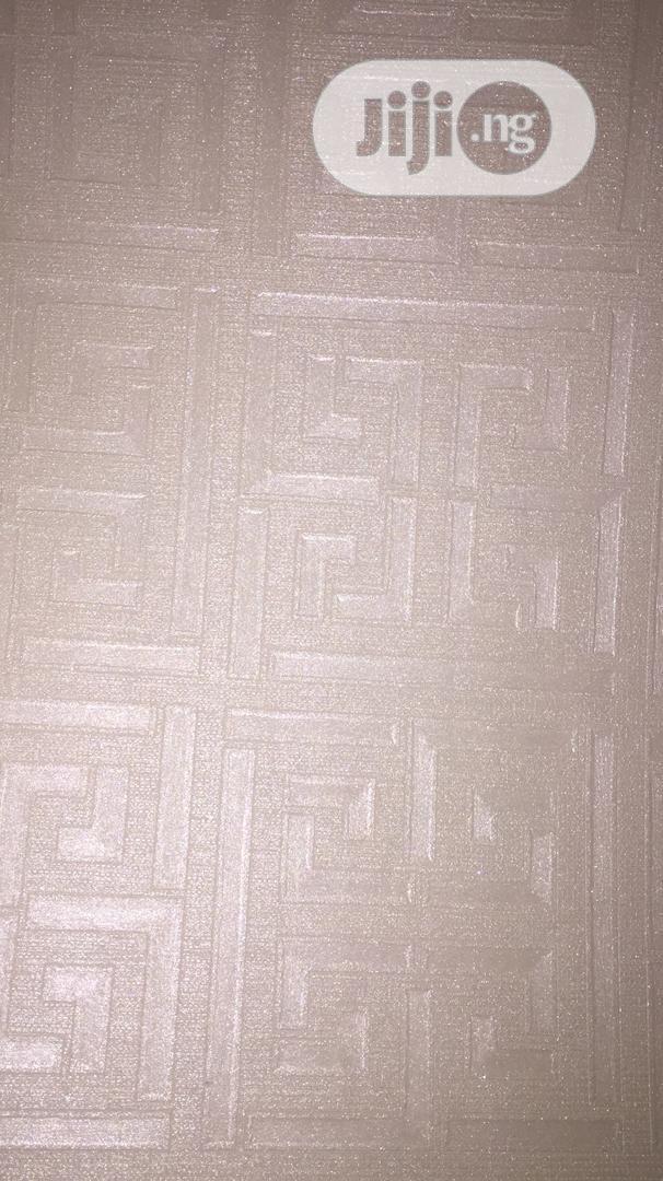 Wallpapers Design in Ikorodu - Home Accessories, Eighteena ...