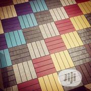 Wayflur Woven Vinyl Flooring | Building & Trades Services for sale in Lagos State, Lekki Phase 1